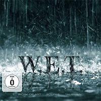 WET-WET.jpg