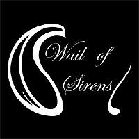 Wail-Of-Sirens-Demo-2007.jpg