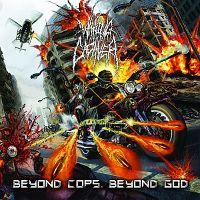 Waking-The-Cadaver-Beyond-Cops-Beyond-God.jpg