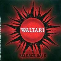 Waltari-Release-Date.jpg
