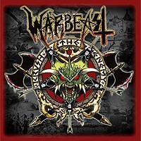 Warbeast-Krush-The-Enemy.jpg