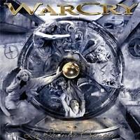 Warcry-La-Quinta-Esencia.jpg