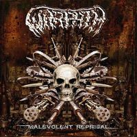Warpath-Malevolent-Reprisal.jpg