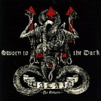 Watain-Sworn-to-the-Dark.jpg
