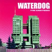 Waterdog-Five-Easy-Pieces.jpg
