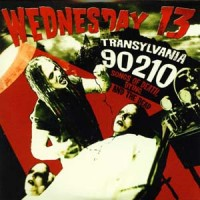 Wednesday-13-Transylvania.jpg