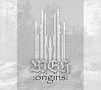 Weh-Origins.jpg