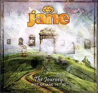 Werner-Nadolnys-Jane-Journey-I-Best-Of-70-80.jpg