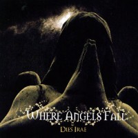 Where-Angels-Fall-Dies-Irae.jpg
