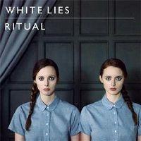 White-Lies-Ritual.jpg