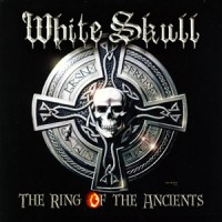 White-Skull-Ring-of-the-Ancients.jpg