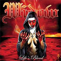 Widow-Lifes-Blood.jpg