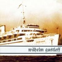 Wilhelm_Gustloff.jpg