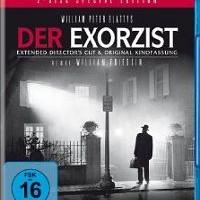 William-Friedkin-Der-Exorzist.jpg
