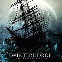 Winterhorde-Underwatermoon.jpg