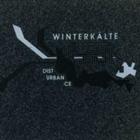 Winterkaelte-Disturbance.jpg