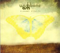 Wishbone-Ash-Elegant-Stealth.jpg