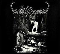 Witchsorrow-Witchsorrow.jpg