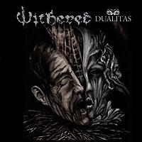 Withered-Dualitas.jpg