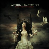 Within-Temptation-The-Heart-of-Everything.jpg