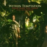 Within-Temptation-What-have-you-done.jpg
