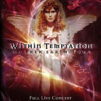 Within_Temptation_DVD.jpg