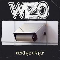 Wizo-Anderster.jpg