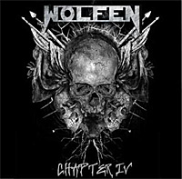 Wolfen-Chapter-IV.jpg