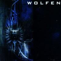 Wolfen-Truth-Behind.jpg