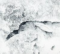 Wolfskin-Last-Industrial-Estate-Stonegates-Of-Silence.jpg