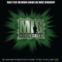 Wolfy-MIG-Men-In-Green.jpg