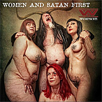 Wumpscut-Women-And-Satan-First.jpg