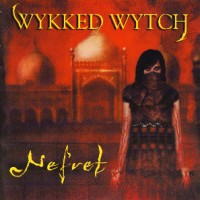 Wykked-Witch-Nefret.jpg