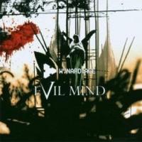 Wynardtage-Evil-Mind.jpg