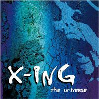X-Ing-Crossing-The-Universe.jpg