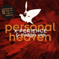 X-Perience-Midge-Ure-Personal-Heaven.jpg