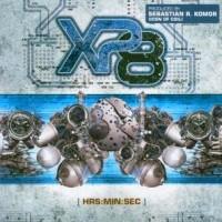 XP8-HRS-MIN-SEC.jpg