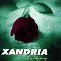 Xandria-Eversleeping.jpg