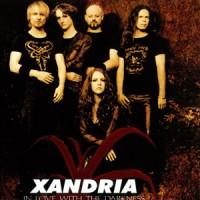 Xandria-In-Love-Darkness.jpg