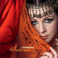 Xandria-Salome.jpg