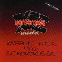 Xarecrows-Kaffee-Bier.jpg
