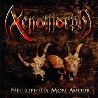 Xenomorph-Necrophilia-Amour.jpg