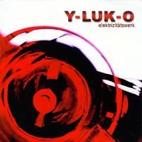 Y-Luk-O-Elektrizitaetswerk.jpg