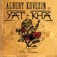 Yat-Kha-ReCovers.jpg