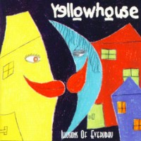 Yellowhouse.jpg