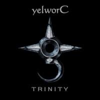 Yelworc-Trinity.jpg