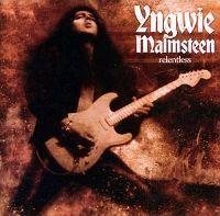 Yngwie-Malmsteen-Relentless.jpg