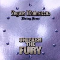Yngwie-Malmsteen-Rising-Force.jpg