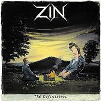 ZIN-The-Definition.jpg