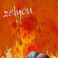 Zelyon-Zelyon.jpg